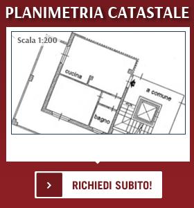Planimetria catastale online planimetrie catastali for Planimetria online gratis